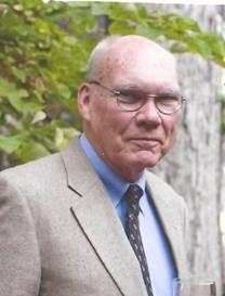 James Bagby Obituary