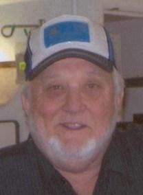 Mickey Young Obituary