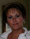 Robin Jacobs Obituary View Robin Jacobs S Obituary By