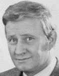 Dave Madden (ABC Television)