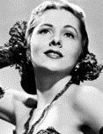 Joan Fontaine (Associated Press)