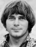 Joe South (Photo by Michael Ochs Archives/Getty Images )