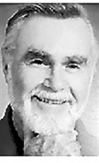 Richard Donnelly Obituary (AugustaChronicle)