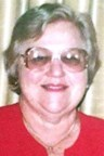Shirley Weisman Obituary (AugustaChronicle)