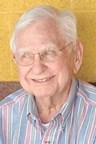 James Boggs Obituary (Bakersfield)