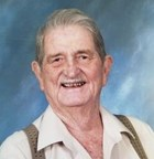 Claude Adams Obituary (Batesville)