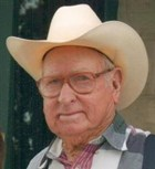 Clifford Don Mobley Obituary (Batesville)