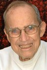 Stanley Linch Obituary (Batesville)