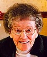 Evelyn Coffman Obituary (DesMoinesRegister)