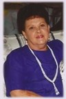 Betty Wimmer Obituary (DignityMemorial)