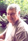 Kenneth Greer,  Obituary (DignityMemorial)