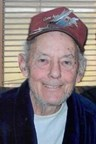 Stan Bagwell Obituary (DignityMemorial)