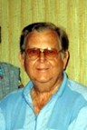 Wallace Gore Obituary (DignityMemorial)