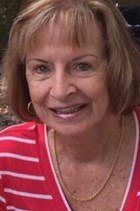 Patricia Hoth Obituary (FloridaToday)