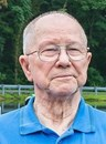 Archie Rogers Obituary (FrederickNewsPost)