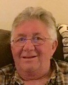 Ray Weller Obituary (MCall)