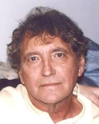 Terry Ritter Obituary (MCall)