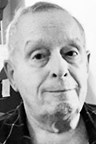 Kenneth Bonsant Obituary (MaineToday-CentralMaine)