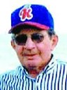 Frank Civitarese Obituary (ReadingEagle)