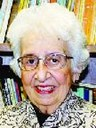 Hariklia Zervanos Obituary (ReadingEagle)