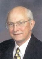 Lawrence Fisher Obituary (RockyMountTelegram)
