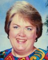 Virginia Cox Obituary (SanAntonio)