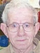 Gerald Prouty Obituary (Syracuse)