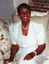 Arlantha Lane Obituary (Tennessean)