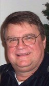 Paul Bedford Obituary (Tennessean)