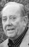 Joseph McNeill Obituary (TheReporter)