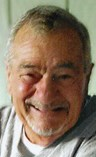 Richard Pica Obituary (TheTimes-Tribune)