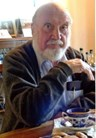 Michael Hall-Patch Obituary (TimesColonist)