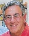 Anthony Izzo Obituary (TimesUnion-Albany)