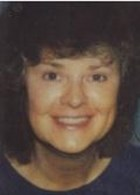 Constance Routhier Obituary (UnionLeader)