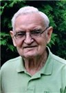 Donald Brower Obituary (hollandsentinel)