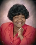 Maretta Taylor Obituary (Columbus Ledger-Enquirer)