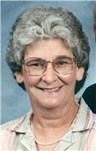 Kathleen Taszarek Obituary (monroenews)