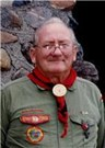 William Gates Obituary (myrepublican-info)