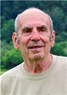 Theodore Beller Obituary (news-herald)