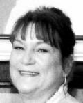Kathleen Roth Obituary (The Times-Picayune)