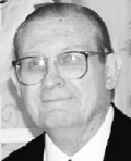 Fred Hasling Obituary (The Times-Picayune)