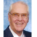 Billy Spraberry Obituary (Abilene Reporter-News)