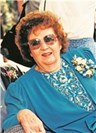 Martha Lowe Obituary (ruidosonews)