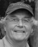 Robert Neldon Evans Obituary