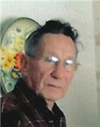 Harvey Trone Obituary (thedailyreview)