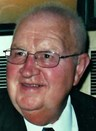 Russell Collie Obituary (triblive-pittsburgh-tribune-review)