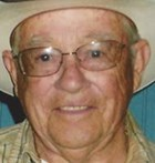 George Workman Obituary (triblive-tribune-review)