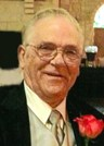 TSGT. James Brown Obituary (tributes)