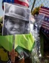 Arizona Firefighters Obituary (AP News)