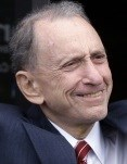 Arlen Specter (Associated Press Photo)